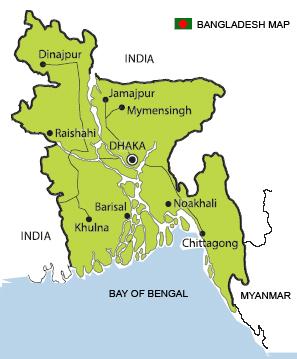 Map-bd[1]