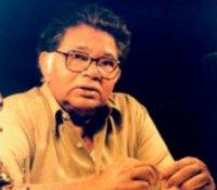 Sunilgangopadhyay[1]